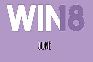 WIN Compilation Juni 2018