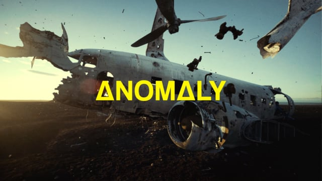 ΔNOMΔLY