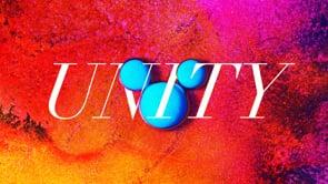 Unity - Farbspiele