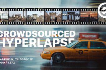 Typologies of New York City