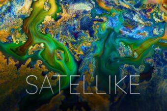 Satellike