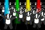 Badger Trance