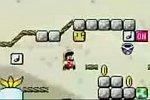 Automatic Super Mario