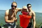 SDP - Wasserschi Fahr'n
