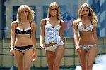 Victorias Secret - Holiday 2010