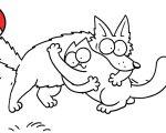 Simon's Cat - Ein Hundeleben